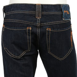 Genetic Denim Men's 'Recessive Gene' Jeans