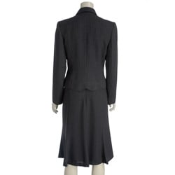 Harve Benard Women's 2-piece Skirt Suit