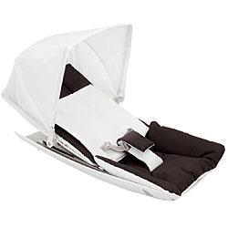 Inglesina Loft Graphite Rocking Chair