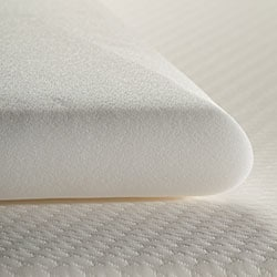 Comfort Dreams Plush Elite Feel King-size Memory Foam Pillows (Set of 2)