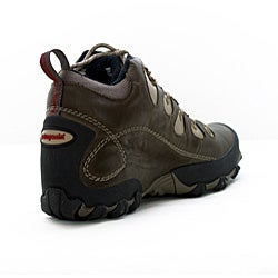Patagonia Nomad GTX Gore-Tex Men's Hiking Shoes