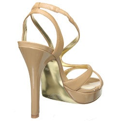 Charles by Charles David Women's 'Chill' High Heels