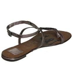 Dolce Vita Women's 'Beech' Sandals