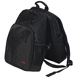 CODi CT3 Checkpoint-tested Tri-pak Backpack/ Business Case