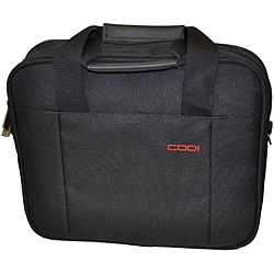CODi Grab and Go 14-inch Laptop Slipcase