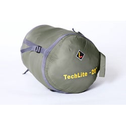 Ledge TechLite -20-degree Ultra-light Sleeping Bag