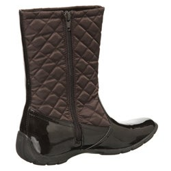 Naturalizer Women's 'Vass' Short Boots