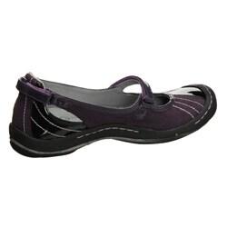 j41 shoes x180 lowest prices best deals on j41 shoes