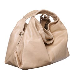 Furla 'Elizabeth' Medium Bag.