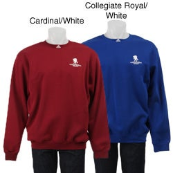 wounded warrior project sweatshirt The wounded warrier project is a very worthy cause and even if  but jewelry warehouse is matching every donation under armour makes to the wounded warrior project.