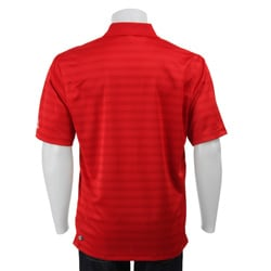 Adidas Performance Men's 'Wounded Warrior Project*' Polo Shirt