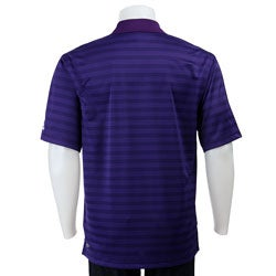 Adidas Men's 'Wounded Warrior Project*' Performance Polo Shirt