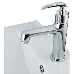 Vigo Leiria Single-lever Bathroom Faucet