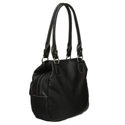 Rosetti Power Pocket Small Tote