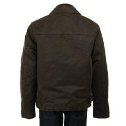 Columbia Men's 3-in-1 Coat