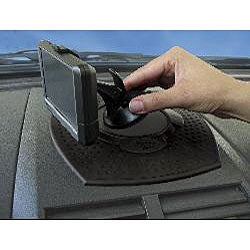 HandStands GPS Sticky Pad Dash Mount