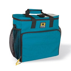 Mountainsmith Marine Deluxe Cooler Cube