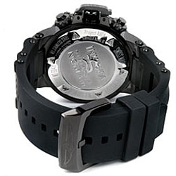 Invicta Men's Subaqua Chronograph Watch
