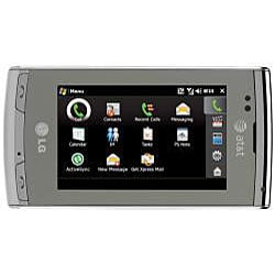 LG CT810 Incite Unlocked GSM Touchscreen GPS Wifi PDA Smartphone