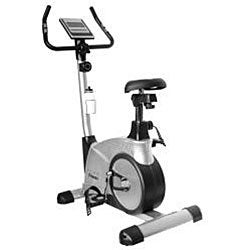 Ross Fitness Magnetic Upright Bike