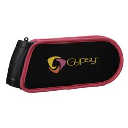 Cricut Gypsy Hand-held Design Studio