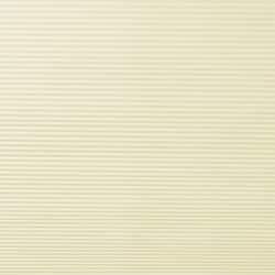 Top-down/ Bottom-up Ivory Cellular Shade (39 in. x 64 in.)