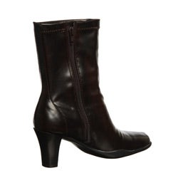 Aerosoles Women's 'Cinsual' Ankle Boots FINAL SALE