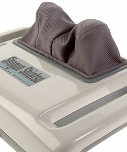 Homedics Shogun Shiatsu Kneading Massager