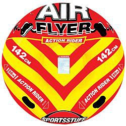 Air Flyer 56-inch Snow Tube