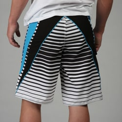 Burnside Men's Board Shorts