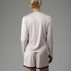 Cool Sets Women's 2-Piece Short Pajama Set