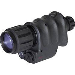 ATN Night Storm CGT Night Vision Scope