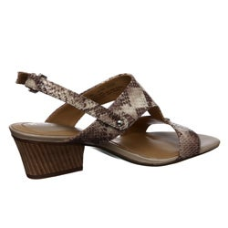 Naturalizer Women's 'Hither' Sandals