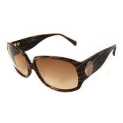 Sean John SJ505S Women's Sunglasses