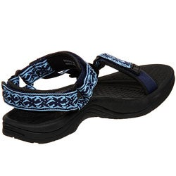 Earth Women's 'Acadia 2' Sandals