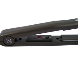 David Babaii for WildAid by FHI 1-inch Nano Tourmaline Ceramic Flat Iron
