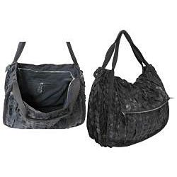 Amerileather Shandelee Jumbo Tote Bag