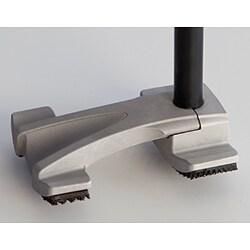 Tru-Motion Advanced Stability Cane