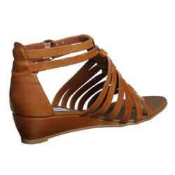 Steve Madden Women's 'Kasidy' Sandals