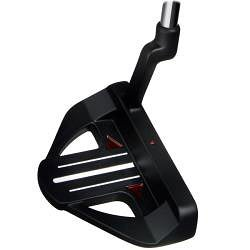 Nextt Golf Axis HMD #1 putter