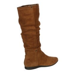 White Mountain Women's 'Freefall' Knee High Boots