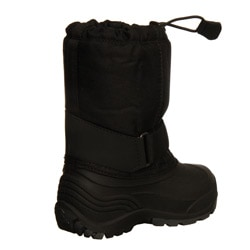 Kamik Kid's 'Rocket' Snow Boot