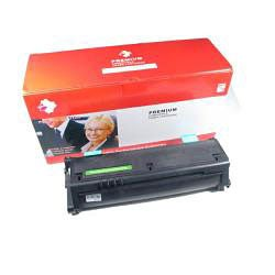Canon E40 Compatible Black Laser Toner Cartridge (Refurbished)