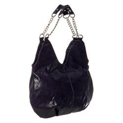 Nine West Preview Medium Shopper Bag