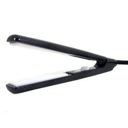 T3 Fahrenheit 450 1-inch Black Flat Iron