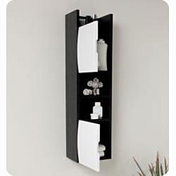 white doors overstock shopping great deals on bathroom cabinets