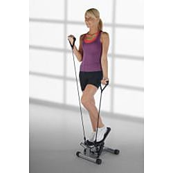 Stamina InStride Twist Stepper