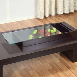 Furniture of America Ace Modern Coffee Table