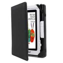 SVP 7-inch TFT LCD eBook Reader