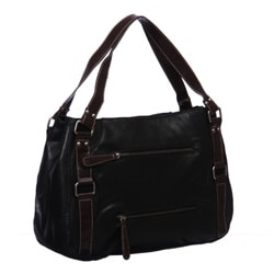 Bueno of California Tote Bag
